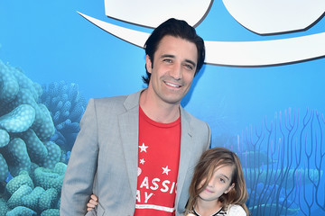 Gilles Marini The World Premiere of Disney-Pixar's 'Finding Dory'