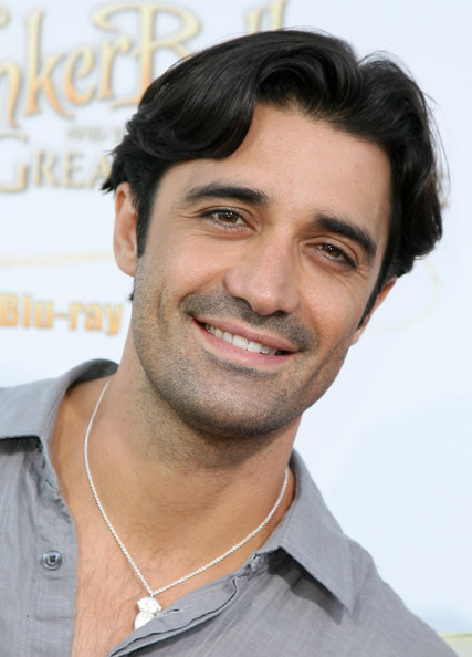Gilles Marini - Images Colection