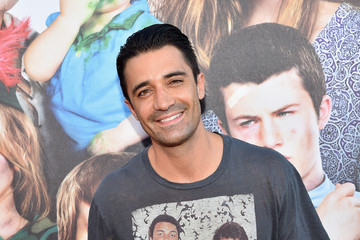 Gilles Marini 'Alexander and the Terrible' Horrible, No Good, Very Bad Day' Premiere