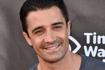 Gilles Marini 'Alexander and the Terrible, Horrible, No Good, Very Bad Day' Premiere — Part 2