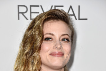 Gillian Jacobs ELLE's 21st Annual Women in Hollywood