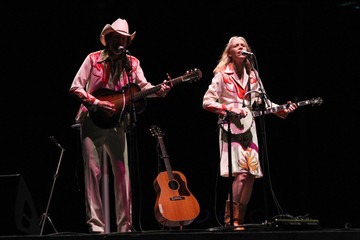 Gillian Welch 16th Annual Americana Music Festival & Conference - Day 5