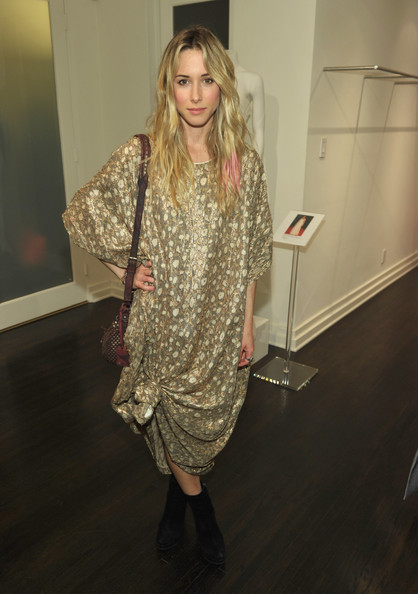 http://www1.pictures.zimbio.com/gi/Gillian+Zinser+People+StyleWatch+Hosts+Night+9iwnnlnf_ngl.jpg