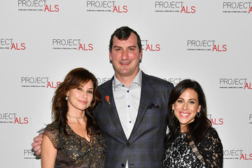 Gina Gershon 19th Annual Project ALS Benefit Gala