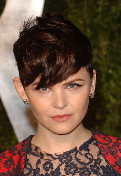 ginnifer goodwin weight loss before and after. ginnifer goodwin 2011.