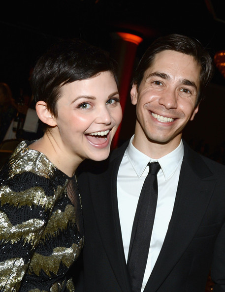 Broadcast Television Journalists Association Second Annual Critics' Choice Awards - Backstage And Audience