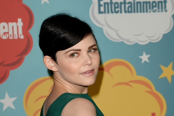 Ginnifer Goodwin Entertainment Weekly's Annual Comic-Con Celebration