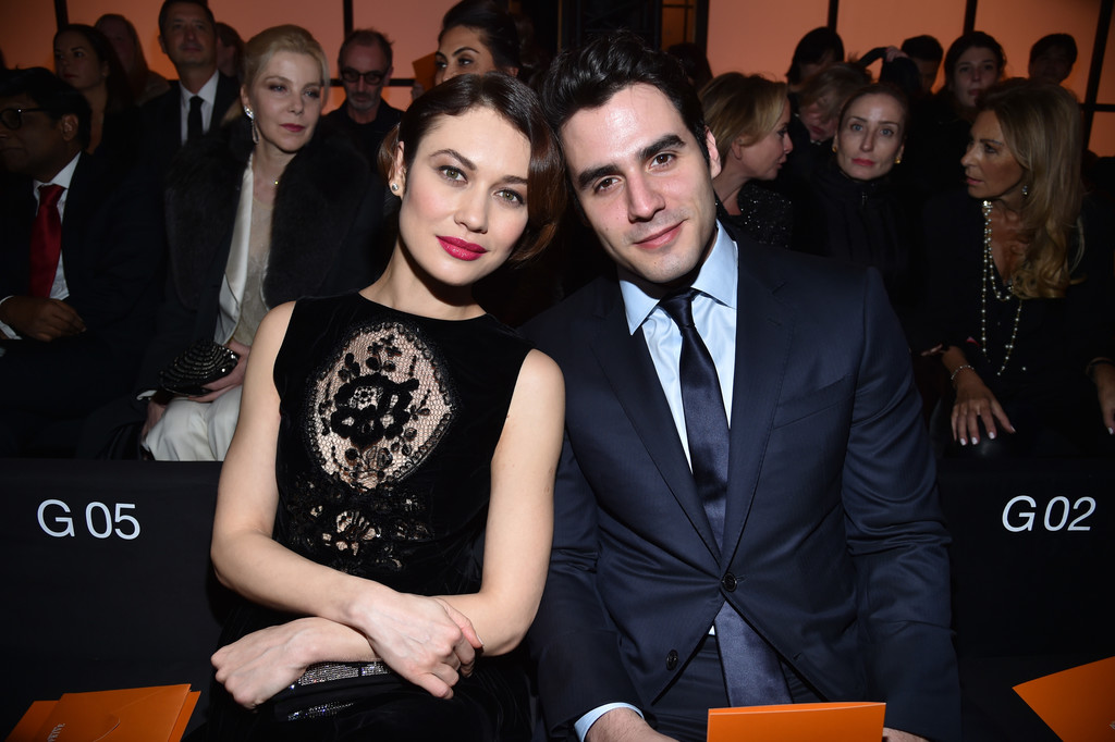 olga kurylenko and ben cura 28 images quot salty quot after party the 70th annual cannes. Black Bedroom Furniture Sets. Home Design Ideas