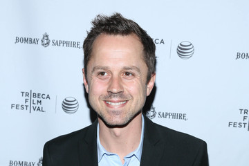 giovanni ribisi american horror story