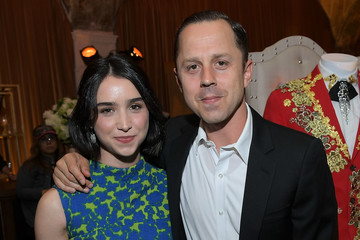 Giovanni Ribisi Amazon Studios Holds A Preview Night For Its Emmy FYC Events At The Hollywood Athletic Club