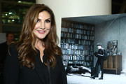 Heather McDonald Photos Photo