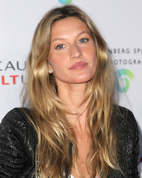 [Image: Gisele+Bundchen+Opening+Night+Beauty+Cul...ASrbWl.jpg]