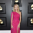 Giuliana Rancic 62nd Annual GRAMMY Awards – Arrivals