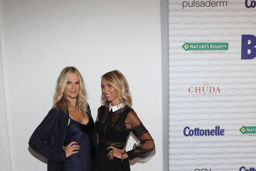 Giuliana Rancic Beauty Bar Presented by Cottonelle - Day 1