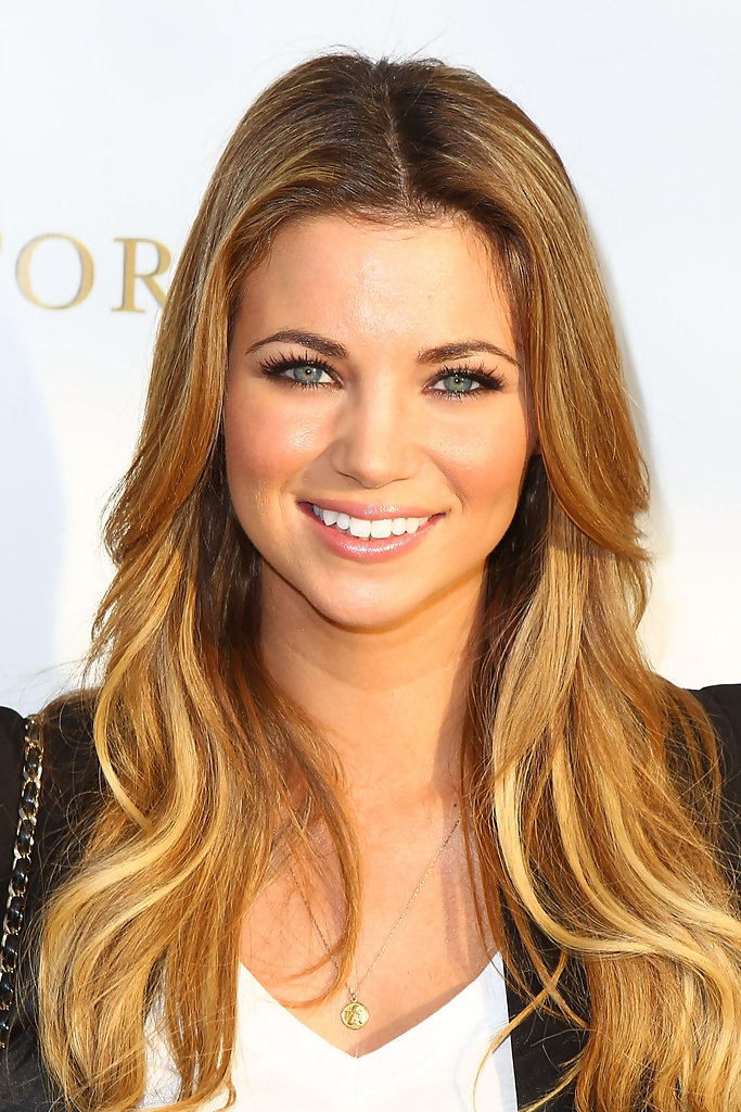 Amber Lancaster Wallpapers