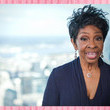 Gladys Knight 2020 Carousel Of Hope Ball