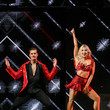 Gleb Savchenko 'Dancing With The Stars: Live! A Night To Remember' - New York, New York