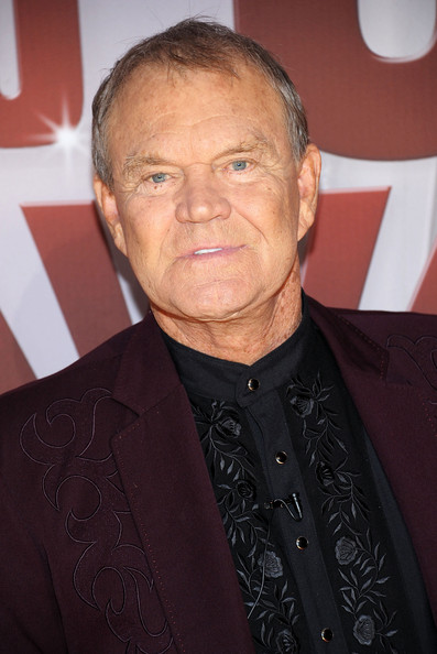 glen campbell mature personals Glen campbell and his struggle with alzheimer's during the last years of his life have been the the talk of the town especially in the country music world his large number of supporters have been sending thoughts of encouragement since he announced his diagnosis of the disease in 2011.