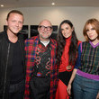 Demi Moore and Tallulah Belle Willis Photos