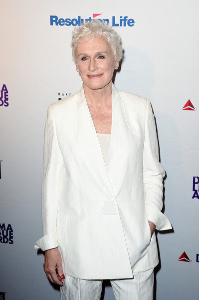 83rd Annual Drama League Awards Ceremony and Luncheon []