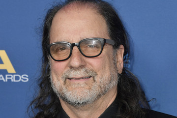 Glenn Weiss 72nd Annual Directors Guild Of America Awards - Arrivals