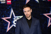 Liam Payne Photos Photo