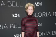 Gretchen Mol Photos Photo