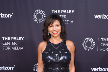 Gloria Reuben The Paley Honors: Celebrating Women in Television
