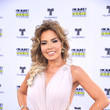 Gloria Trevi 2017 Latin American Music Awards - Arrivals