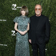 Anna Wintour and Michael Kors Photos