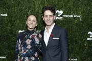 Joey McIntyre Photos Photo