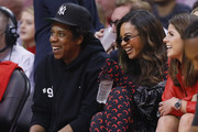 Jay-Z Beyonce Knowles Photos Photo