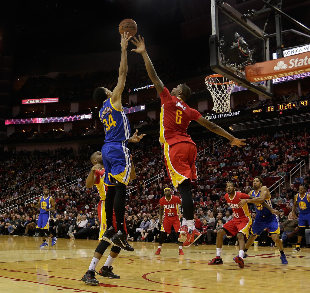 Houston Rockets Vs Golden State Warriors Lineup: Flash Seats Rockets Vs Warriors