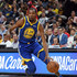 Kevin Durant Photos - Kevin Durant #35 of the Golden State Warriors drives against the Los Angeles Lakers during their preseason game at T-Mobile Arena on October 10, 2018 in Las Vegas, Nevada. The Lakers defeated the Warriors 123-113. NOTE TO USER: User expressly acknowledges and agrees that, by downloading and or using this photograph, User is consenting to the terms and conditions of the Getty Images License Agreement. - Golden State Warriors vs. Los Angeles Lakers
