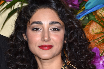 Golshifteh Farahani Opening Season Gala - Opera National de Paris at Palais Garnier