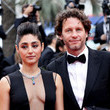Golshifteh Farahani 'The Dead Don't Die' & Opening Ceremony Red Carpet - The 72nd Annual Cannes Film Festival