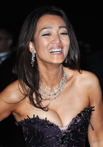 http://www1.pictures.zimbio.com/gi/Gong+Li+Opening+Night+Dinner+64th+Annual+Cannes+2uWv2sUgg8kl.jpg