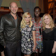 Reese Witherspoon Kuoth Wiel Photos