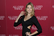 """""""All Good Things"""" New York Premiere"""