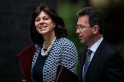 Claire Perry Photos Photo
