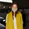 Grace Gummer Women Under The Influence Presents The Drive-In: A Screening Of