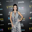 Grace Huang 5th AACTA Red Carpet Arrivals Presented by Presto