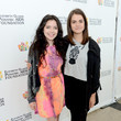 """Grace Phipps Elizabeth Glaser Pediatric AIDS Foundation's 24th Annual """"A Time For Heroes"""" - Red Carpet"""