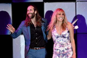 Grace Potter 'A Night at Sardi's' to Benefit the Alzheimer's Association