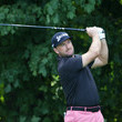 Graeme McDowell U.S. Open - Preview Day 2