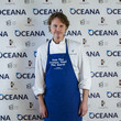 Grant Achatz 'Save the Oceans: Feed the World' Event