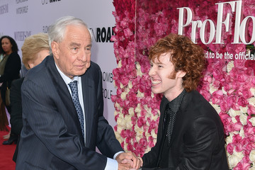 Grayson Russell Open Roads World Premiere of 'Mother's Day' - Red Carpet