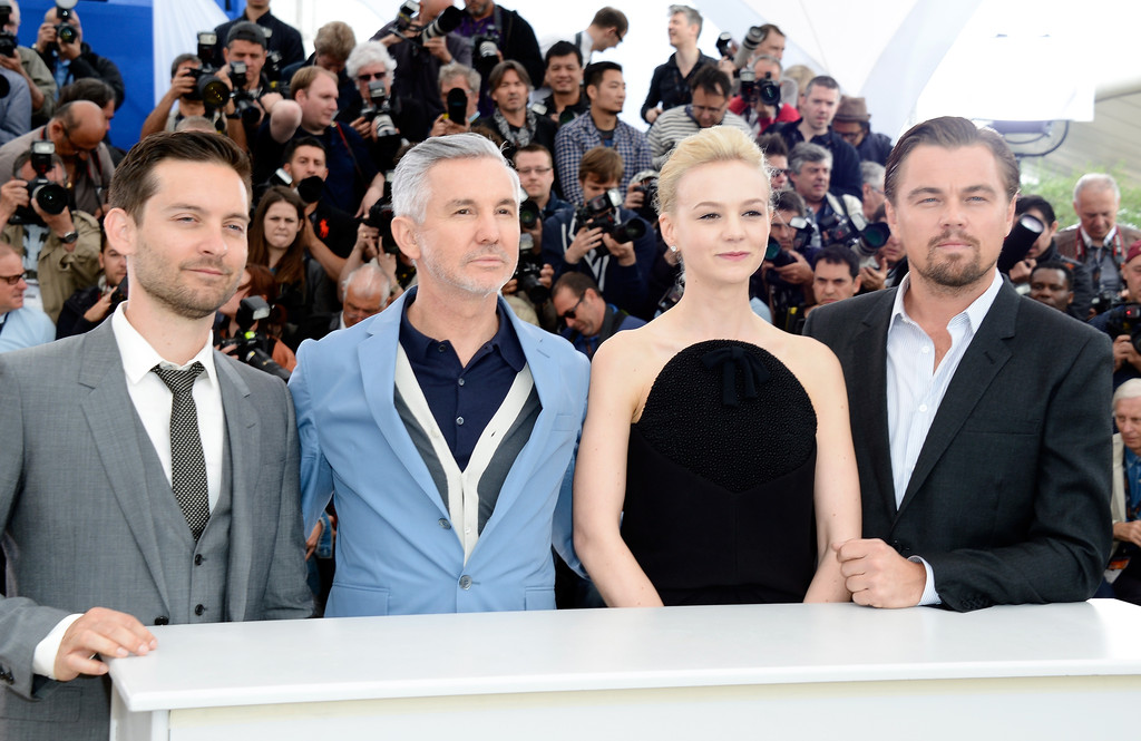 http://www1.pictures.zimbio.com/gi/Great+Gatsby+Photocall+66th+Annual+Cannes+dIdAsc9ih2yx.jpg