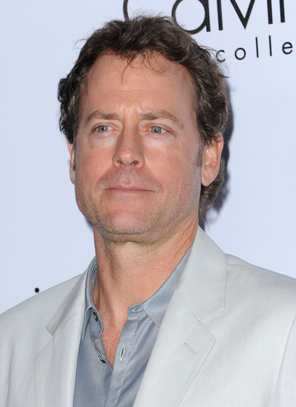 greg kinnear friendsgreg kinnear films, greg kinnear jimmy fallon, greg kinnear jack nicholson, greg kinnear jack kennedy, greg kinnear matt damon movie, greg kinnear imdb, greg kinnear summertime lyrics, greg kinnear 2016, greg kinnear, greg kinnear movies, greg kinnear wife, greg kinnear friends, greg kinnear height, greg kinnear summertime, greg kinnear jennifer connelly, greg kinnear twitter, greg kinnear actor, greg kinnear net worth, greg kinnear christian, greg kinnear talk soup