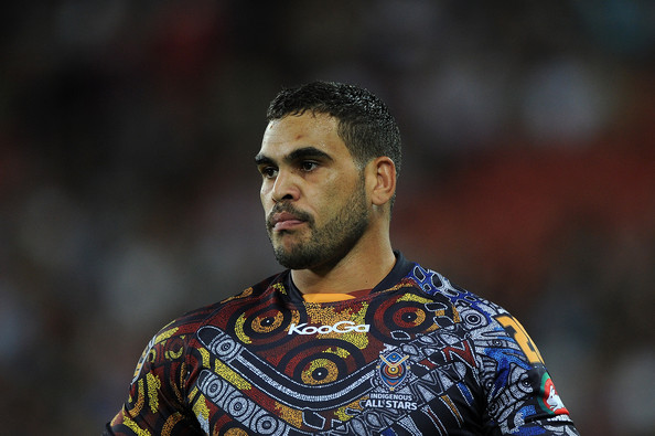 greg inglis - photo #29